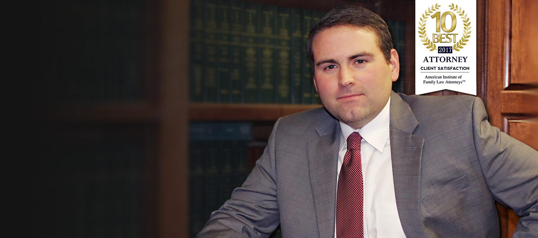 Attorney services in Bossier City