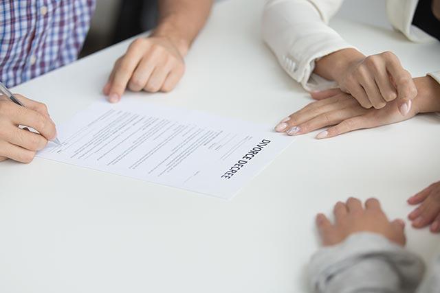 divorce-attorney-shreveport