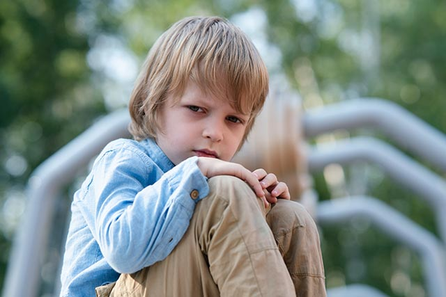 Louisiana divorce laws child custody
