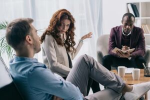 uncontested divorces in louisiana